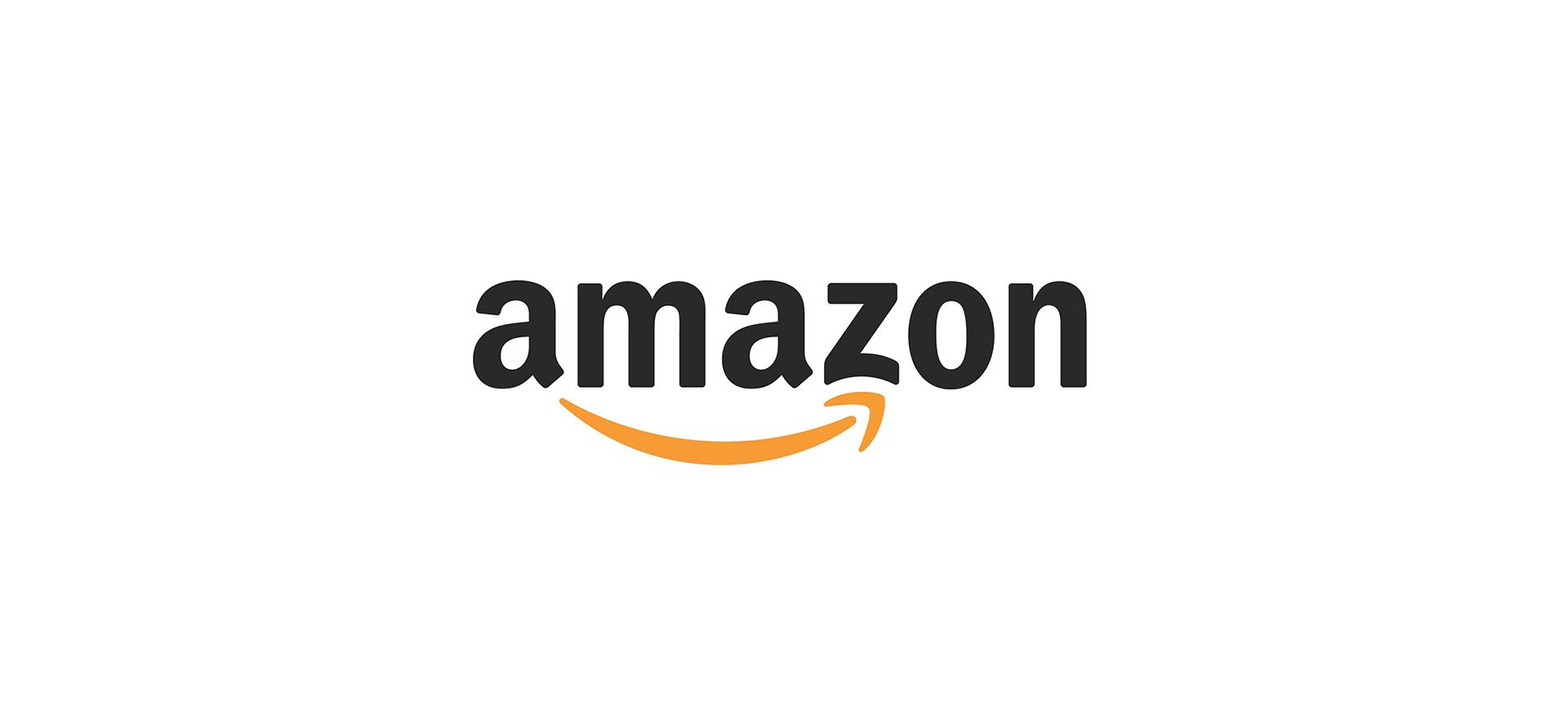Amazon вошел в десятку крупнейших ритейлеров мира