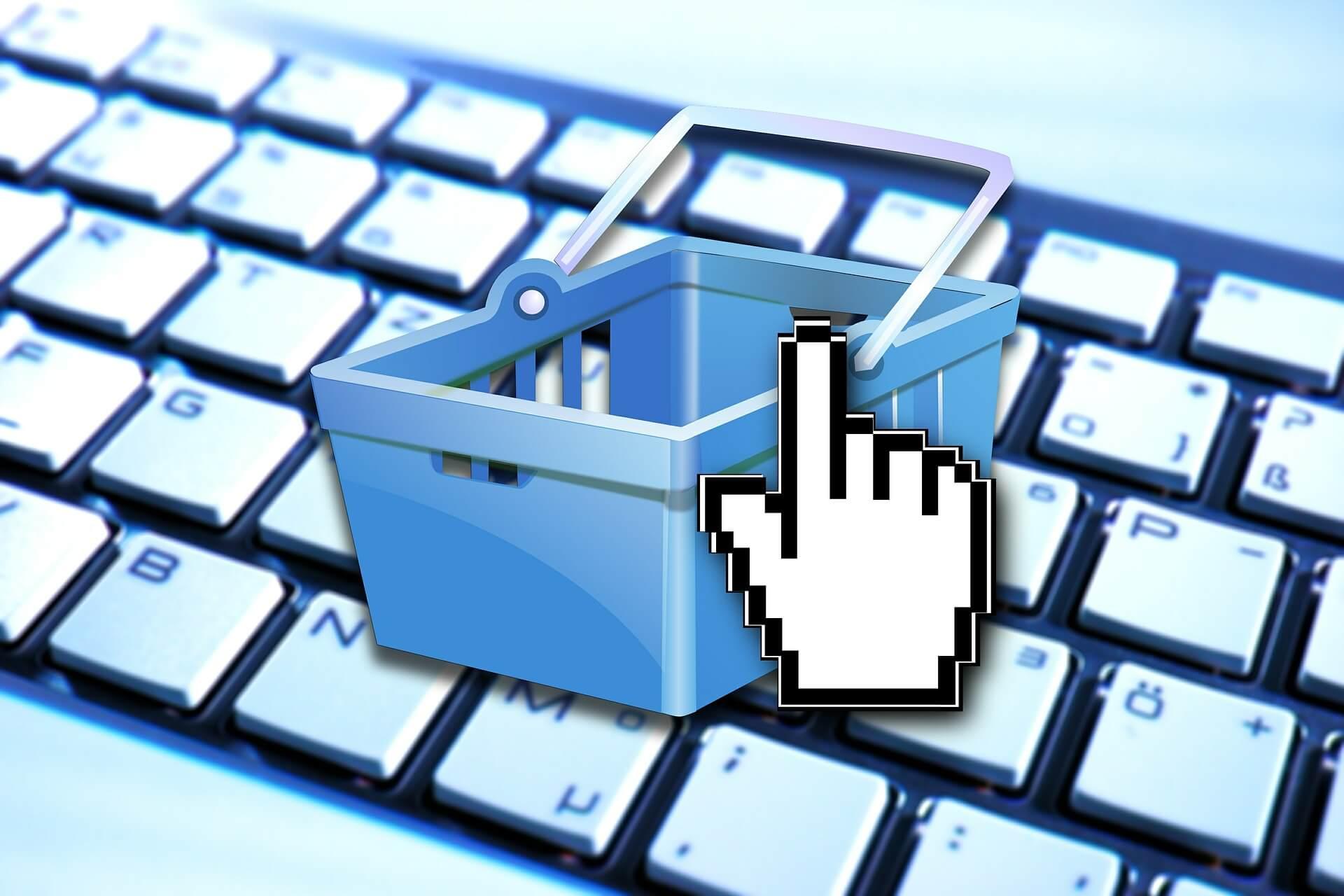 7choice: участвовать в аукционе на eBay
