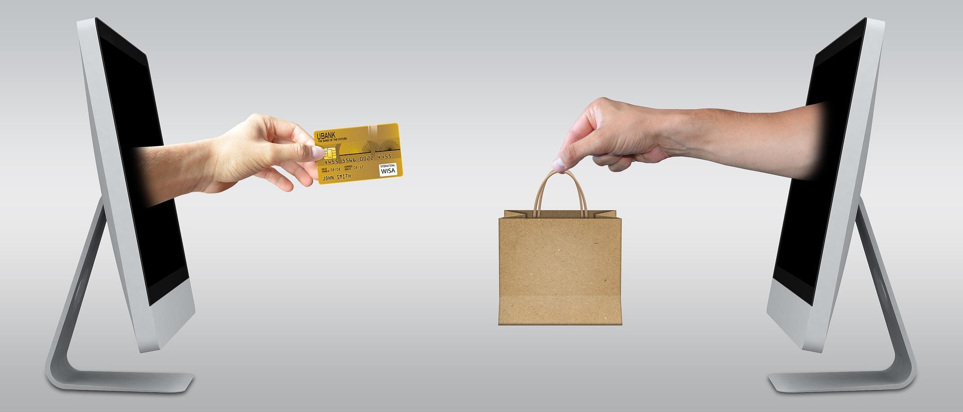 Наши менеджеры делают покупки под ваши требования