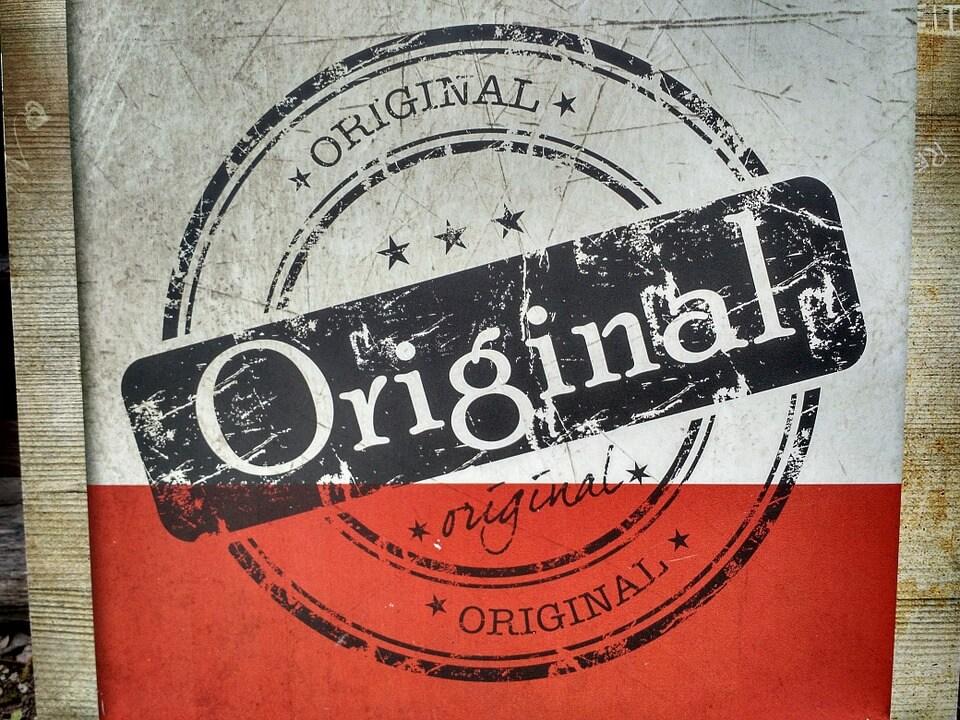 Как отличить подделку от бренда?