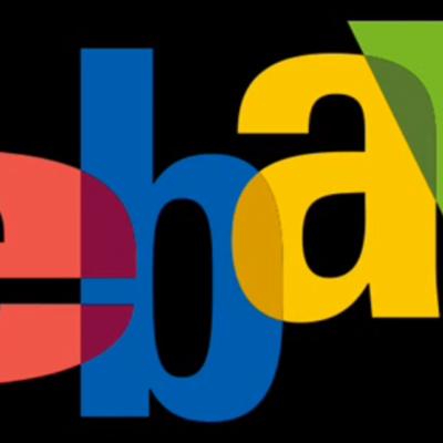 Как сэкономить, покупая товары на Ebay?
