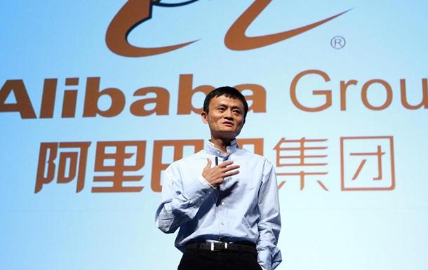 Alibaba инвестирует более 15 000 000 $ для развития инноваций в сфере логистики