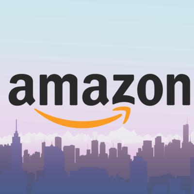 Amazon планирует приобрести в США крупнейшую сеть кинотеатров