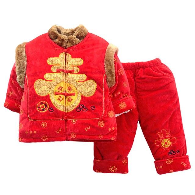 Детские куртки из Китая