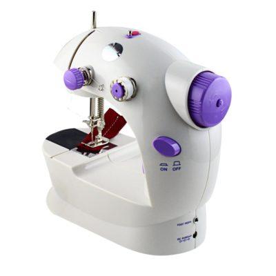 Швейная машина из Китая
