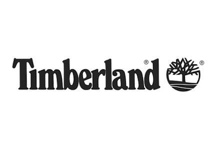 Timberland из США