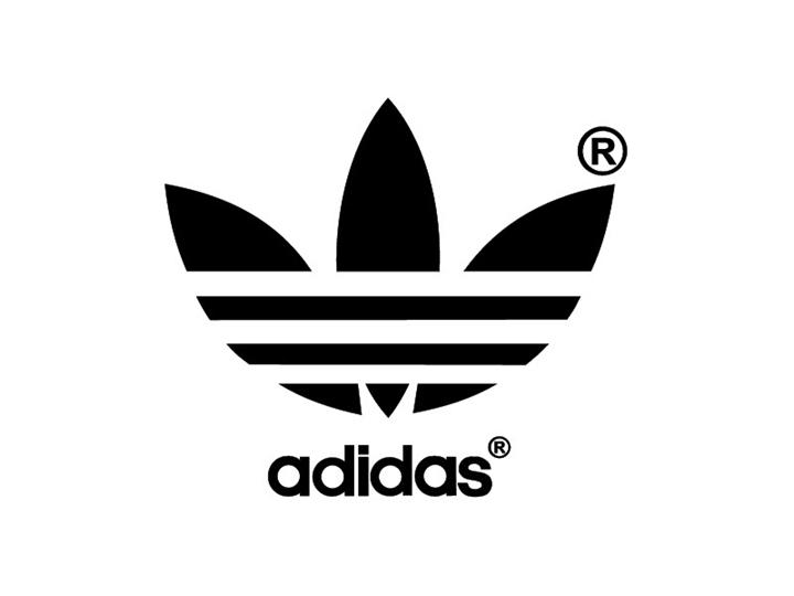 Покупка Adidas в Америке