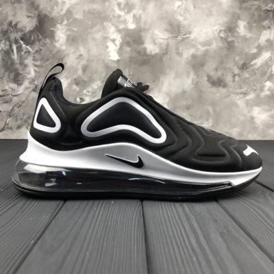 Кроссовки Nike из Китая