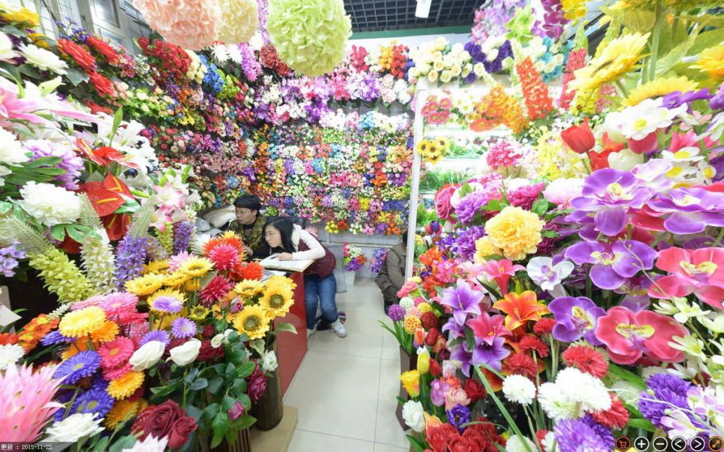 Прямые поставки цветов оптом из китая, невесты