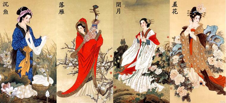 Искусственные цветы из Китая оптом